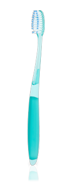 Gum Health Protect Toothbrush