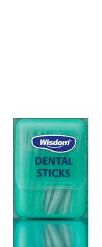 Fresh Effect Dental Sticks