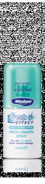 Fresh Effect Fresh Breath Spray