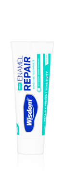 Daily Enamel Repair 75ml