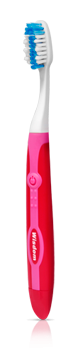 Micro Power Toothbrush