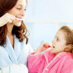 Complete Oral Care Routine
