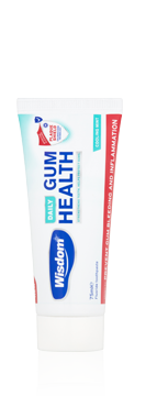 Daily Gum Health 75ml