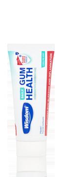 Daily Gum Health 75ml